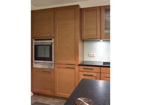 meubles de cuisine en bois meubles de cuisine en bois massif laurent munch photo n 75