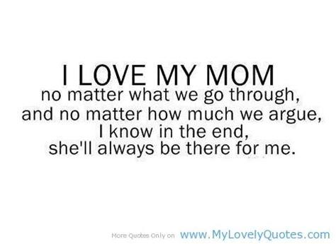 ill      mom    friend