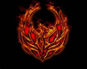 Rising Phoenix by marauderxla on DeviantArt