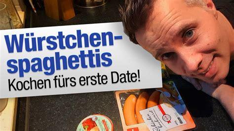 Was Kochen Beim Ersten Date by Was Kochen Erstes Date Ostseesuche