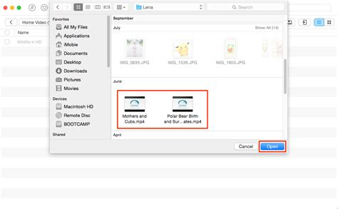 how to put pictures on computer from iphone how to put photos on iphone from computer how to transfer How T