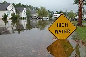 Natural Disaster Housing Risk Report Offers Interesting ...