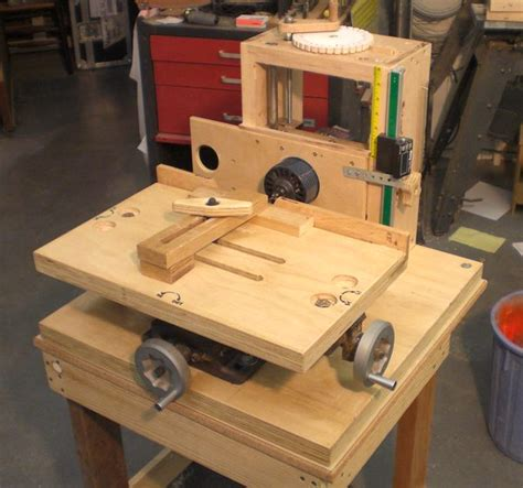 wooden table  plans  woodworking