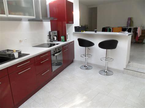 cuisine pas cher brico depot brico depot tiroir cuisine fabulous meuble with brico