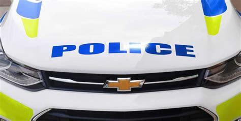 Fourth road fatality of 2020 - The Royal Gazette   Bermuda ...