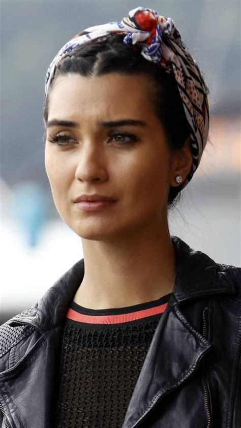 tuba buyukustun wallpaper  ptrt    zedge