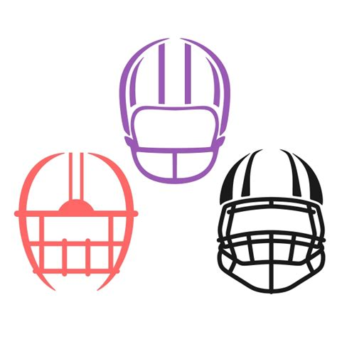 Anyone having success using gsap type checking in a current version of (php|web)storm?! Football Helmet Front View Free Download Best Football