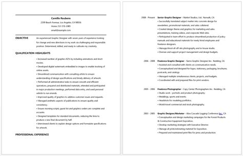 sample esthetician resume  samplebusinessresume