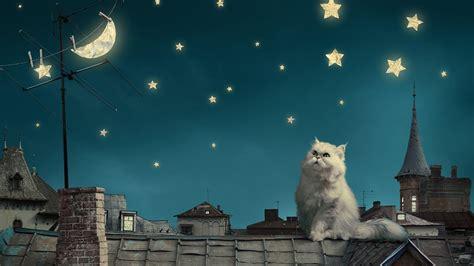 dzivei.lv - Mēness horoskops svētdienai. Dzīvo viegli ...