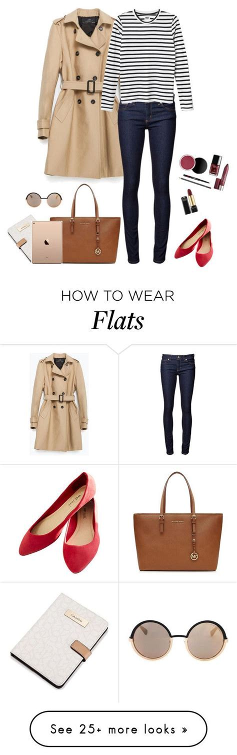 The 25+ best Rainy outfit ideas on Pinterest | Outfits for rainy days Rainy day style and ...