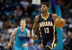 Cleveland Cavs vs Indiana Pacers Predictions – April 2016