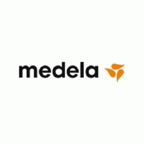 Cuscino Medela - tiralatte mini electric fedel farma srl