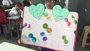 Science Projects By Class 4 2