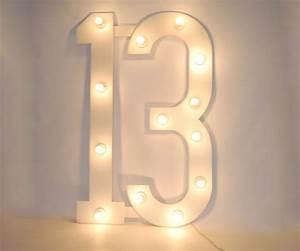 Number 13 Birthday | www.pixshark.com - Images Galleries ...
