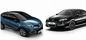 Renault Laguna 2017 : scoop renault india to launch captur compact suv laguna sedan in 2017 ibtimes india ~ Gottalentnigeria.com Avis de Voitures