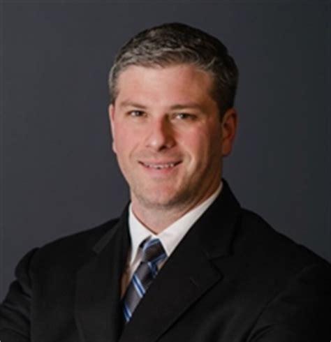 Matthew Garber - Financial Advisor in East Brunswick, NJ ...