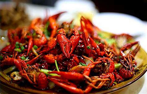 cuisine du sichuan visitbeijing com cn