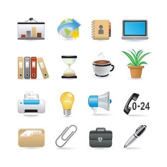 imprimante de bureau t 233 l 233 charger icons gratuitement