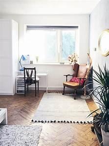 Wg Gesucht De Hamburg : wg zimmer einrichtungsinspiration dielenboden teppich gem tlicher sessel und schreibtisch am ~ Watch28wear.com Haus und Dekorationen