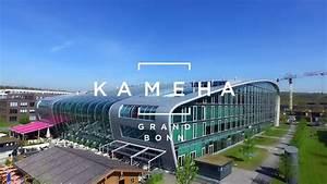 Grand Kameha Bonn : kameha grand bonn youtube ~ Watch28wear.com Haus und Dekorationen