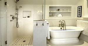 how much is a typical bathroom remodel best home design 2018 With how much is the average bathroom remodel cost