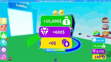 texting simulator codes fan site