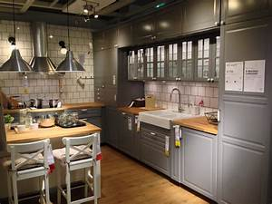 Ikea Küche Metod : ikea k che apothekerschrank metod ~ Eleganceandgraceweddings.com Haus und Dekorationen