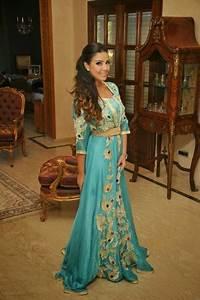 Robe De Mariage Marocaine : blog de robe marocain et takchita boutique vente caftan du maroc beauty oriental pinterest ~ Preciouscoupons.com Idées de Décoration