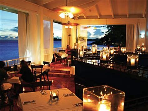 Boat Shop Restaurant Pei by Dining Diane Cookson Etiquette Professionalism And