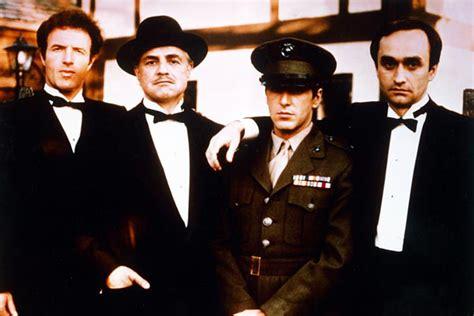 quiz   members   corleone family