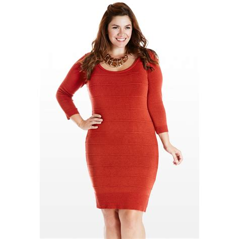 plus size sweaters sweater dresses for plus size evening wear