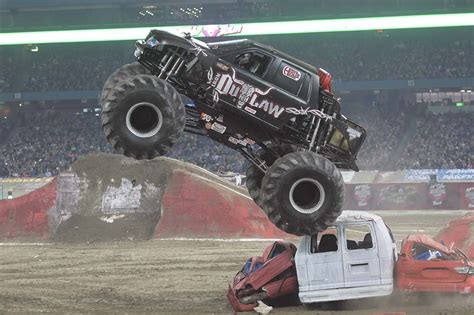 monster jam trucks trucks monster jam