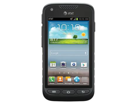 at t phones galaxyrugby pro at t phones sgh i547zkaatt samsung us