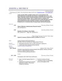 free resume format download resume format for freshers doc download