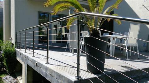 beton cire sur carrelage de cuisine garde corps pour terrasse en béton ciré moderne