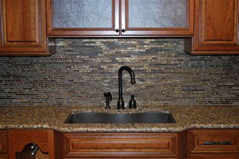 tile backsplash backsplash ideas amazing faux tin backsplash tiles home
