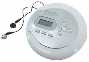 cd player resume play feature soundmaster cd9180 cd mp3 player mit esp akkulade und resume funktion ebay
