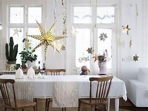 Ikea Deco Noel : ikea noel nouveaut s sapin de no l d coration de ~ Melissatoandfro.com Idées de Décoration