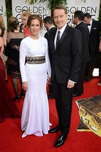 Mode-sty: Modest dresses at the 2014 Golden Globes