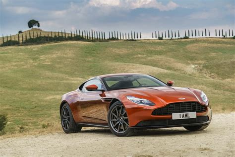 aston martin db hd cars  wallpapers images