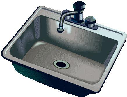 kitchen sink clip sink kitchen faucet clipart clipartfest clipartpost 5678
