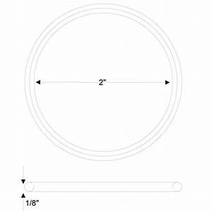 Walker Exhaust Diagram