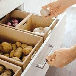 kartoffel zwiebel aufbewahrung kartoffel und zwiebel aufbewahrung on make up aufbewahrung kartoffel aufbewahrung