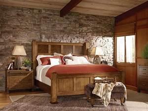 Bedroom decorating and designs by hamilton park interiors for Interior decorators hamilton