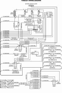 Viper Fang 32t Wiring Diagram