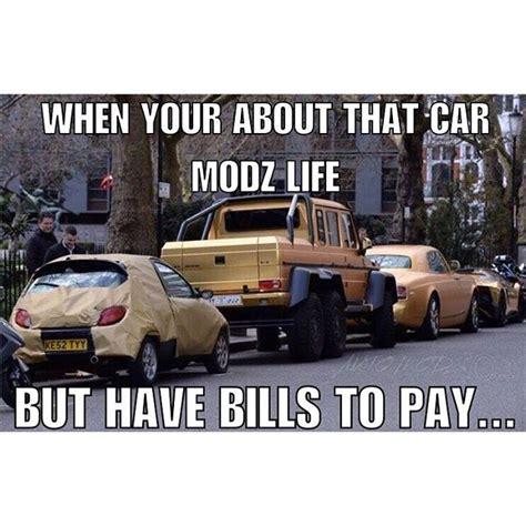 Meme Auto - meme cars jdm on instagram