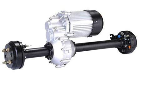 buy   cassette motor high speed brushless gear hub  bike rear  aliexpress chinese