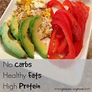 pin by wyman on high protein low carbs healthy