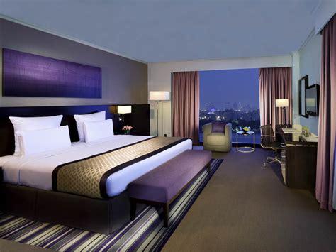 chambre derniere minute hôtels dubaï dernière minute