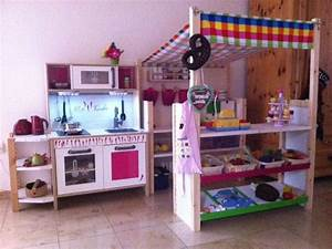 Ikea Spielzeug Küche : pimp my duktig kinderk che kaufladen ikea plotterdatei by growidesign diy kinderk che ~ Yasmunasinghe.com Haus und Dekorationen